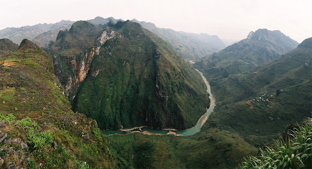 Why Is Ha Giang The Best Spot For Adventure Tourism In Vietnam? 2