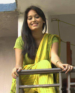 Ahona Rahman Bangladeshi Actress Wiki, Hot Photos
