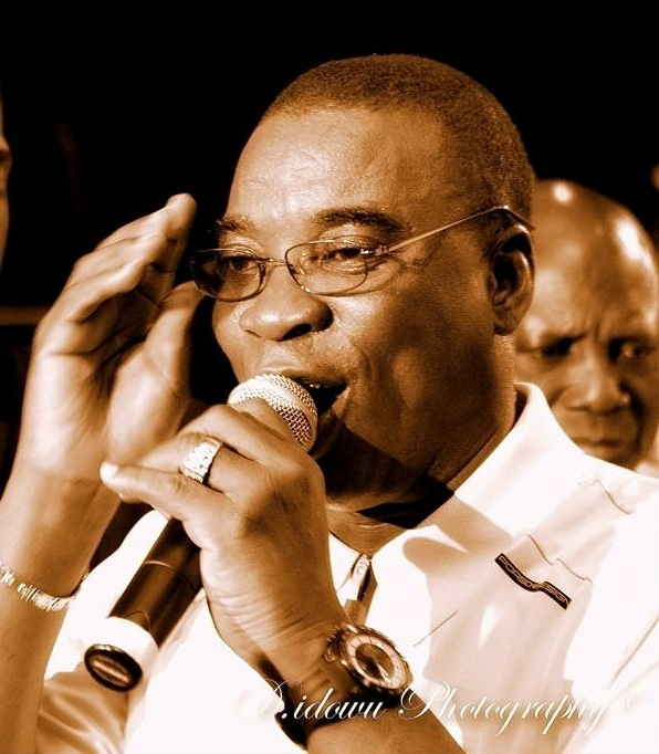 wasiu ayinde usa tour