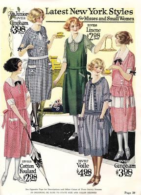 1922-NAT_Page_041-house-day-dress-577x80