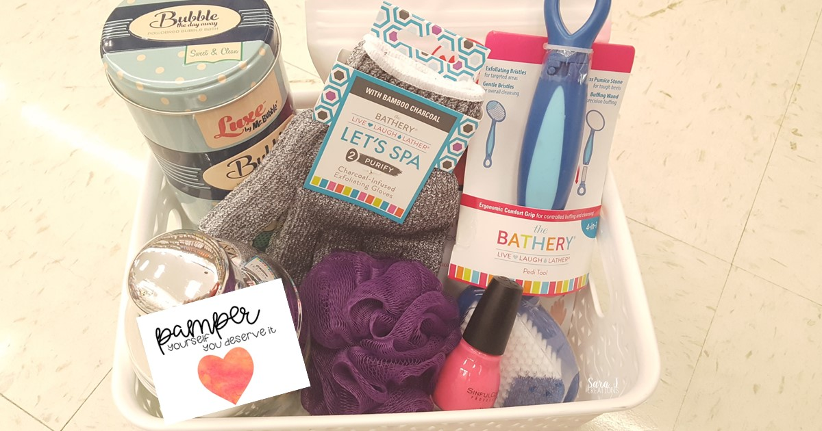 Teacher Appreciation Gift Ideas Sara J Creations