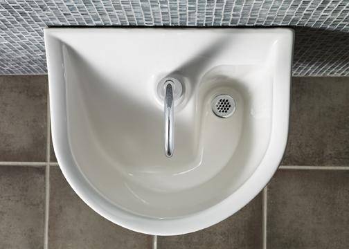 Standard Kitchen Faucet Extender For Portable Dishwasher