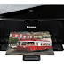Canon PIXMA MG3120 Driver Download and Wireless Setup for Mac OS,Windows and Linux
