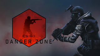 How to download danger zone 2 for free(pc) youtube.