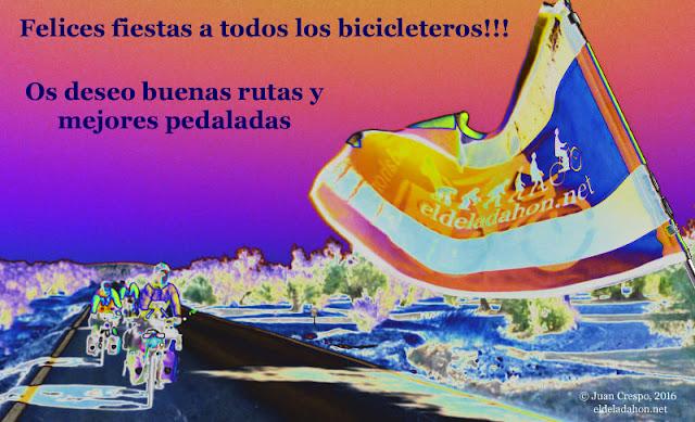 eldeladahon.net-os-desea-felices-fiestas