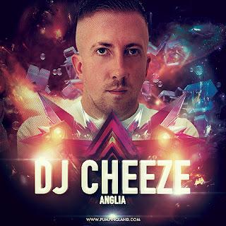 DJ-Cheeze-Summer-Dance-feat-Happy