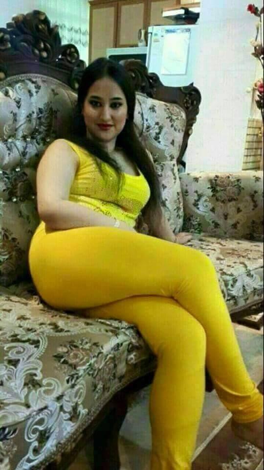 Lynda carter does porn
