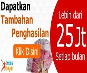 Info Usaha Sampingan