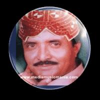 Allah Dino Junejo Sindhi Music Singer