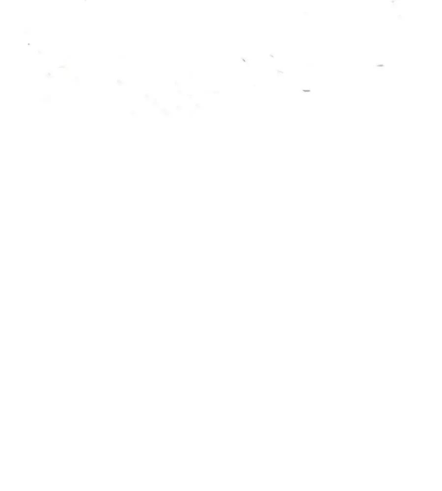 Triều Đình Có Yêu Khí Chapter 35 - Trang 80