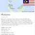 高级课程通过团队查看器和Skype从马来西亚的KANNAH PARANJOTHI先生开始一对一的在线课程