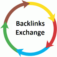 link-exchange-blogger-backlinks