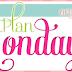 Menu Plan Monday: Too hot to cook. 6/19