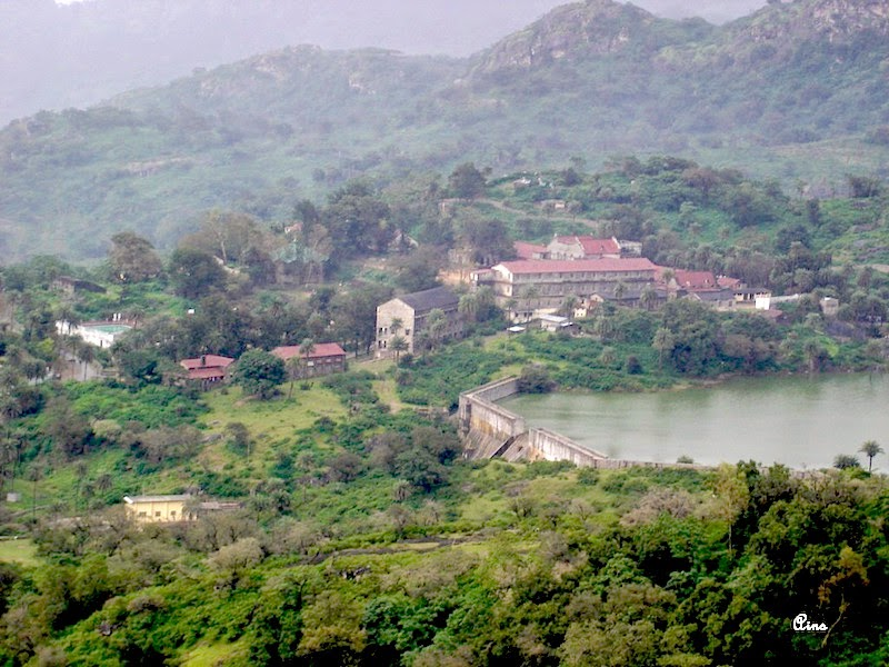 Mount Abu Tourism: Best of Mount Abu