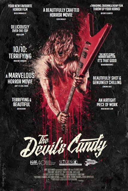 http://horrorsci-fiandmore.blogspot.com/p/the-devils-candy-official-trailer.html