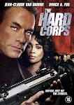 Cận Vệ Cừ Khôi - The Hard Corps