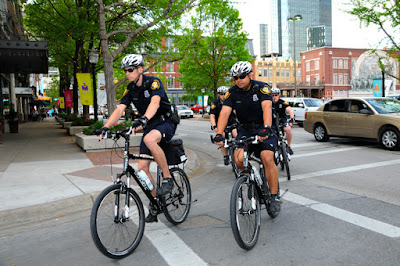 police-bike-support-riding-sundance-square-20160302111456.jpg