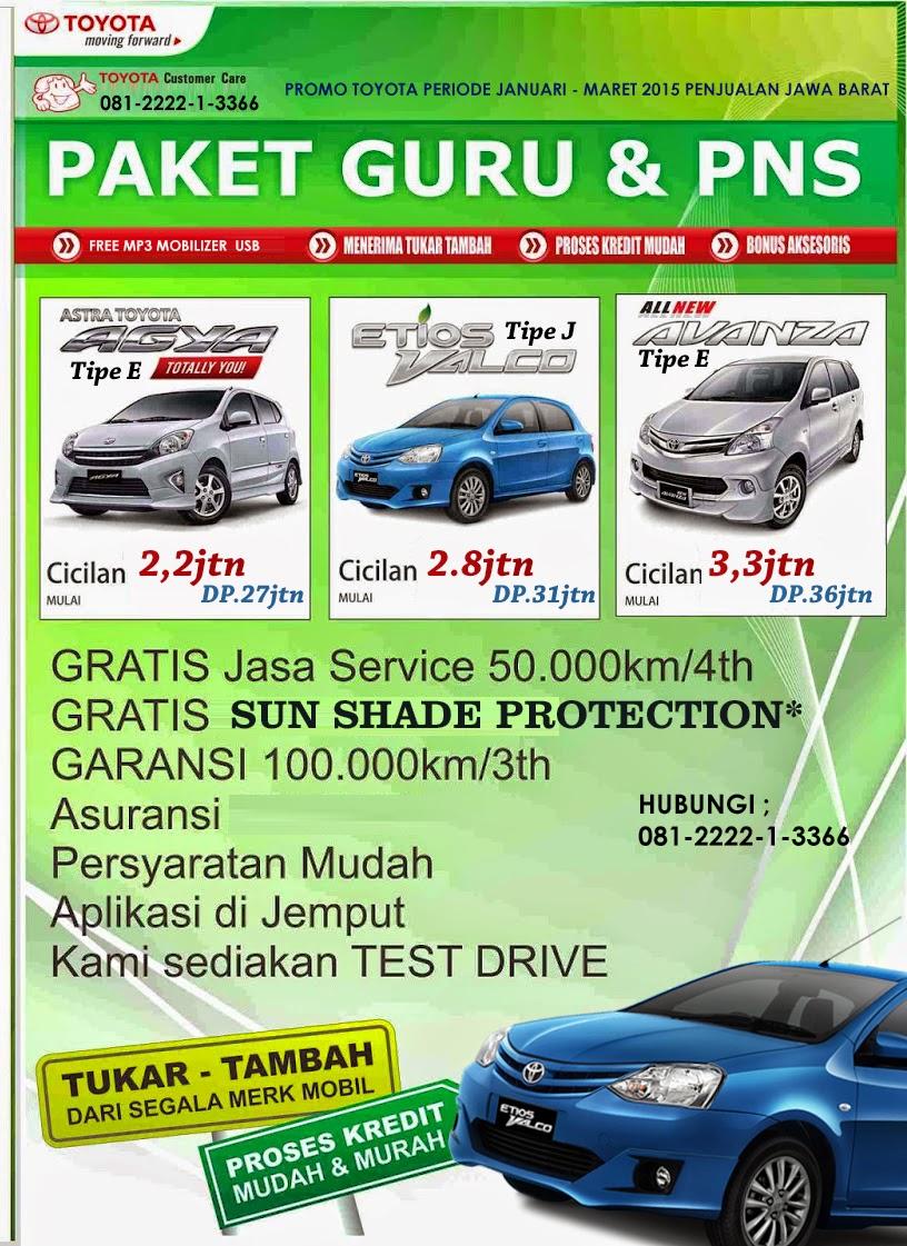 Cicilan All New Kijang Innova Pilihan Warna Grand Veloz Paket Kredit Toyota Murah Pns Guru Dealer Info Harga Suka