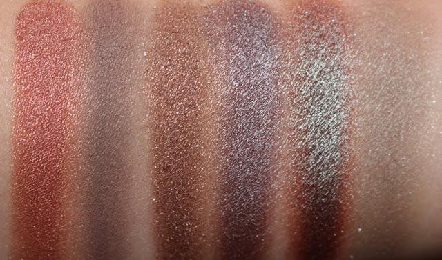 GOODNIGHT SWEETHEART COLLECTION - Sleek Makeup