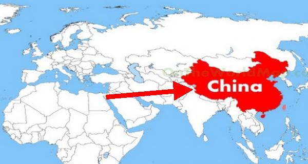 bogati sosii ambuteiaj aglomerat locuitori china