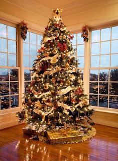 Idée de cadeau de Noël 2017