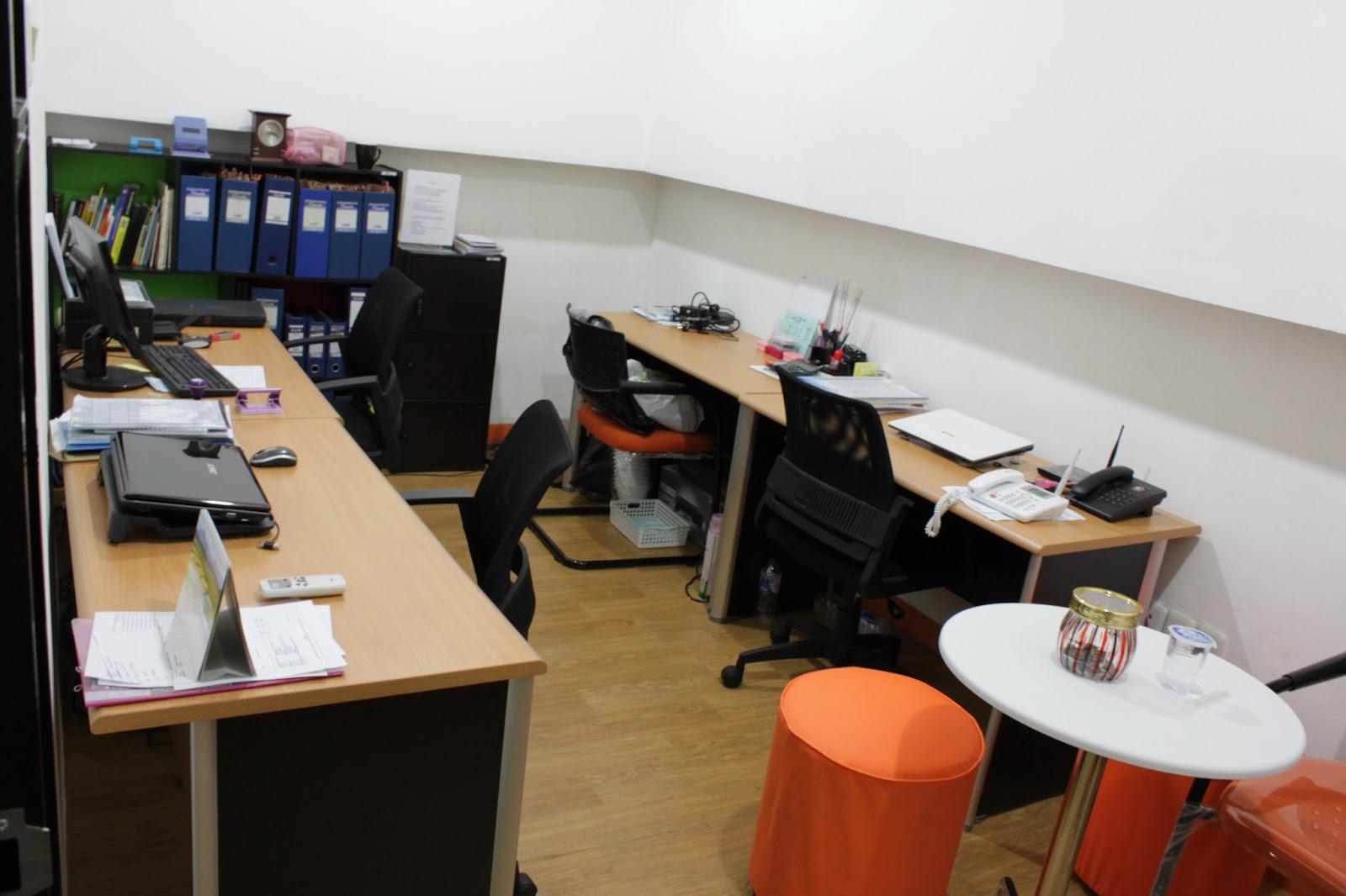 office space computer. Office Space Computer. Sewa Ruang Kantor Jakarta Murah Computer R .