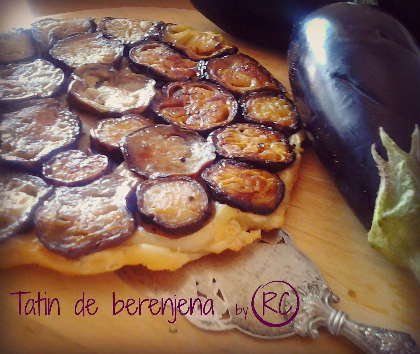 tatin-de-berenjena-by-recursos-culinarios