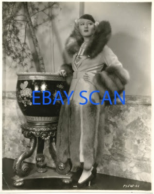 http://www.ebay.com/itm/PEGGY-HOPKINS-JOYCE-Vintage-Original-FUR-Photo-DBL-WGT-/360380003136?hash=item53e8527340:m:m0Ct37BZrj4weeSgsaKyHdg