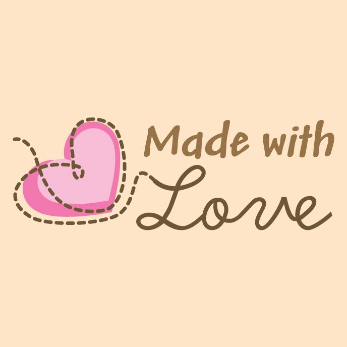 My Life On Heels: Making Love