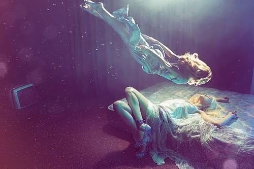 que_significan_los_sueños