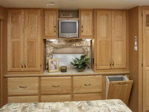 Bedrooms cupboard cabinets designs ideas an interior design for Design of master bedroom cabinet