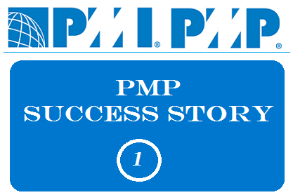 how to prepare for pmp in one month