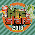 Various Artists – Hits & Stars Winter 2018 [iTunes Plus AAC M4A]
