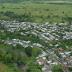 Antioquia pidió a Chocó que retire un inspector que tiene en Belén de Bajirá