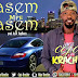 COJO KRACHIE- ASEM MPE ASEM ( PRODUCED BY DR RAY BEATZ)