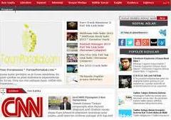 haber news templates sözcühaber