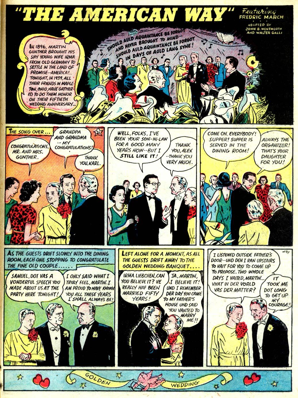 Read online All-American Comics (1939) comic -  Issue #10 - 57