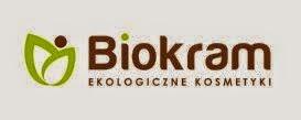 http://biokram.pl/lavera-podklad-do-makijazu-miodowy-bez.html