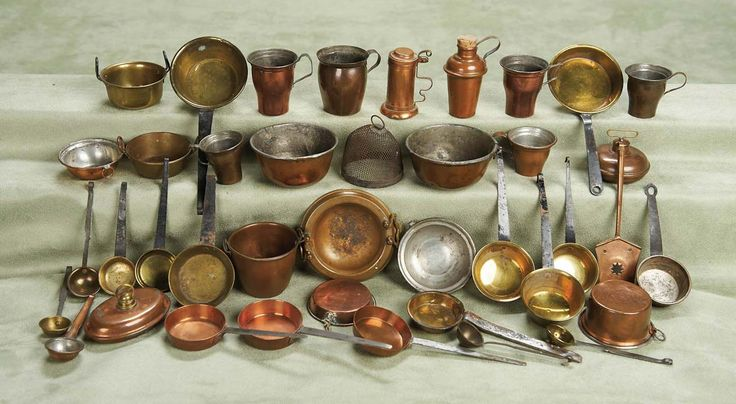 Indian food express evolution of cookware in india from for Kitchen set in hindi