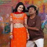 Vankaya Fry Telugu Movie Latest Stills