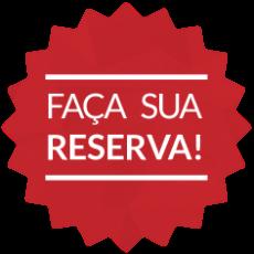 https://estreladamanhasuplementos.com.br/?afiliado=treinointerativo.am