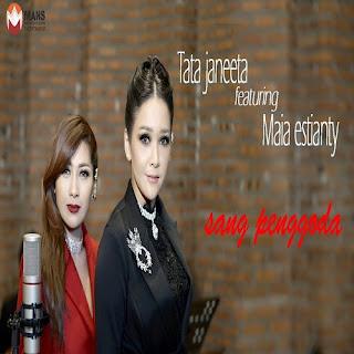 Tata Janeeta - Sang Penggoda feat Maia Estianty