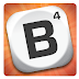 Boggle With Friends Game Tips, Tricks & Cheat Code