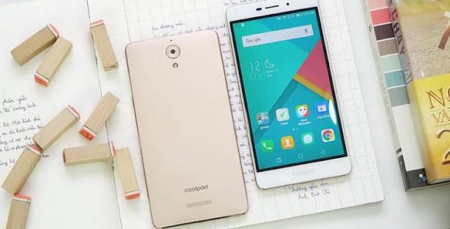 Coolpad-Sky-3-Ponsel-4G-LTE-dengan-Desain-Elegan