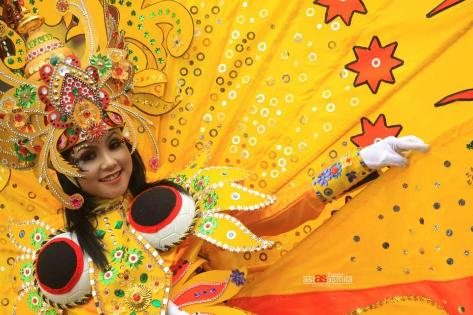 Hasil gambar untuk banyuwangi ethno carnival 2012