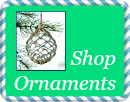 Shop Coastal Christmas Ornaments