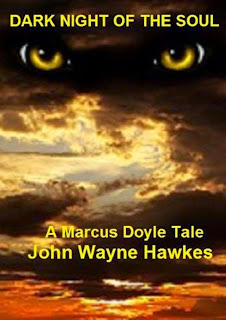 http://www.amazon.com/Dark-Night-Soul-Urban-Fantasy-ebook/dp/B00MHA7SGK/ref=sr_1_1?ie=UTF8&qid=1415889962&sr=8-1&keywords=Dark+Night+of+the+soul+urban