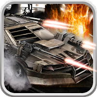 Mad Death Race v1.8.2 Mod APK1