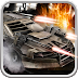 Mad Death Race v1.8.2 Mod APK