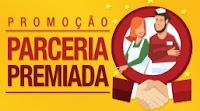 Promoção Parceria Premiada Atacadão promocaoparceriapremiada.com.br